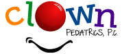 Clown Pediatrics