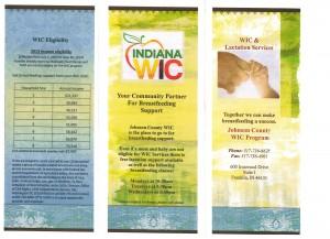 WIC2 001